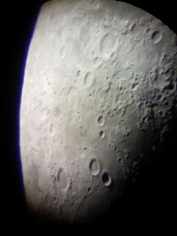 moon-crescent-april-2015