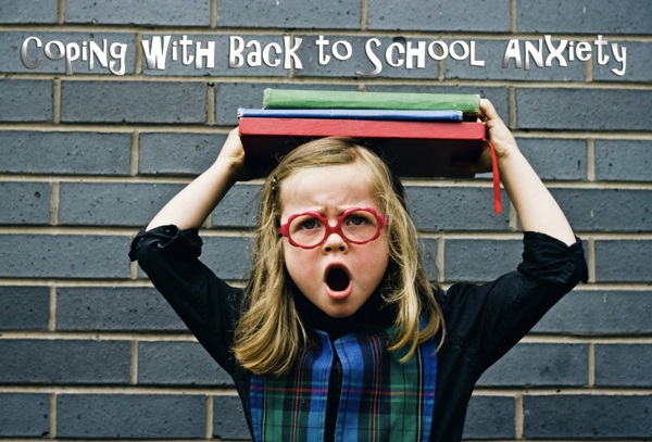 Coping-with-Back-to-School-Anxiety