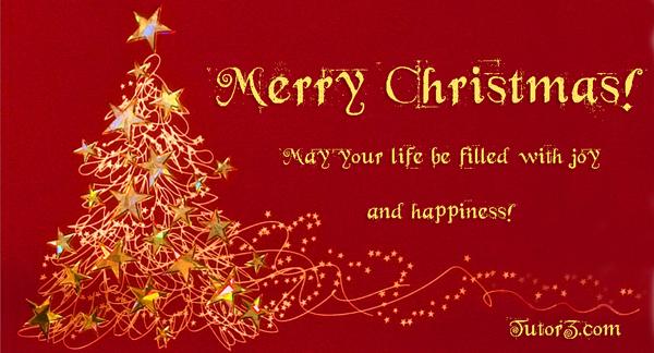 merry-christmas-tutors