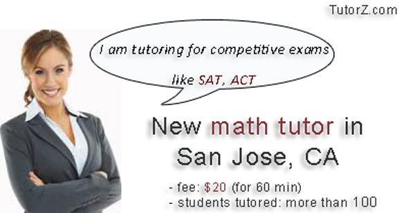 math-tutr