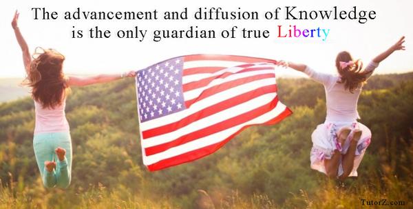 freedom-day
