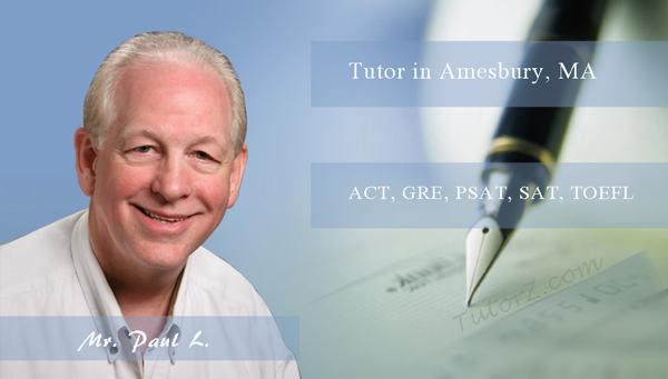 ACT-tutor