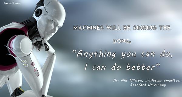 artificial-intelligence-science-tutor
