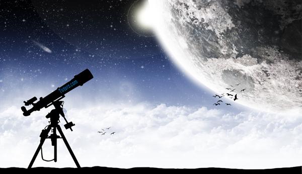 astronomy-tutor