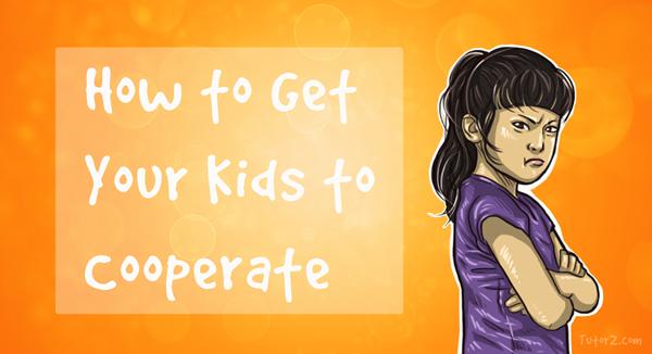parenting-tutoring
