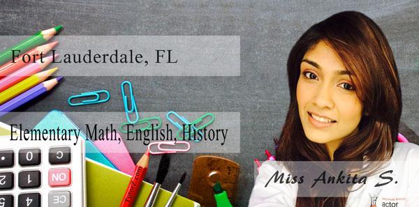 elementary-tutor