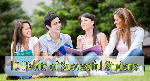 10-Habits-of-Happy-and-Successful-Students-tutoring