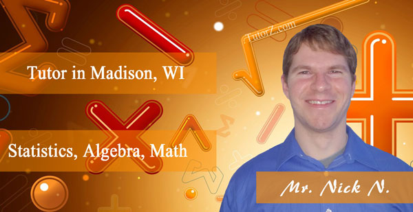 Mathematics-tutor