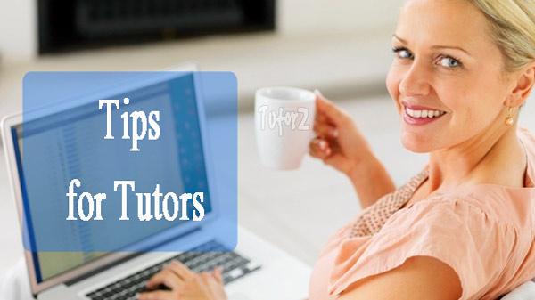 tutoring-tips
