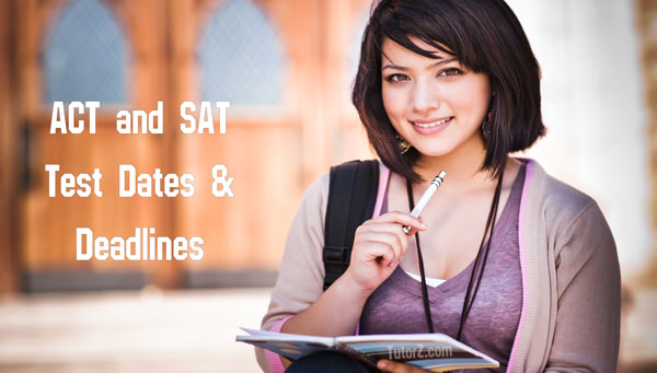 ACT-and-SAT-tutoring