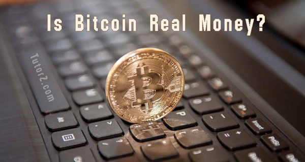 bitcoin-tutor
