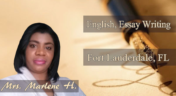 essay-writing-english-tutor