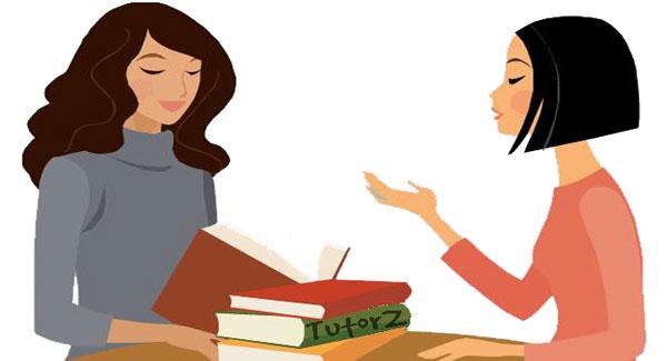tutor-books