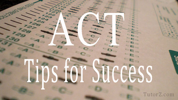 act-test