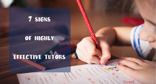 effective-tutors