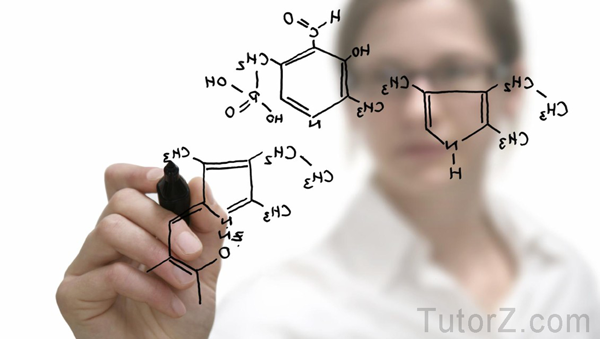 science-tutor
