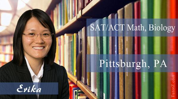sat-math-tutor